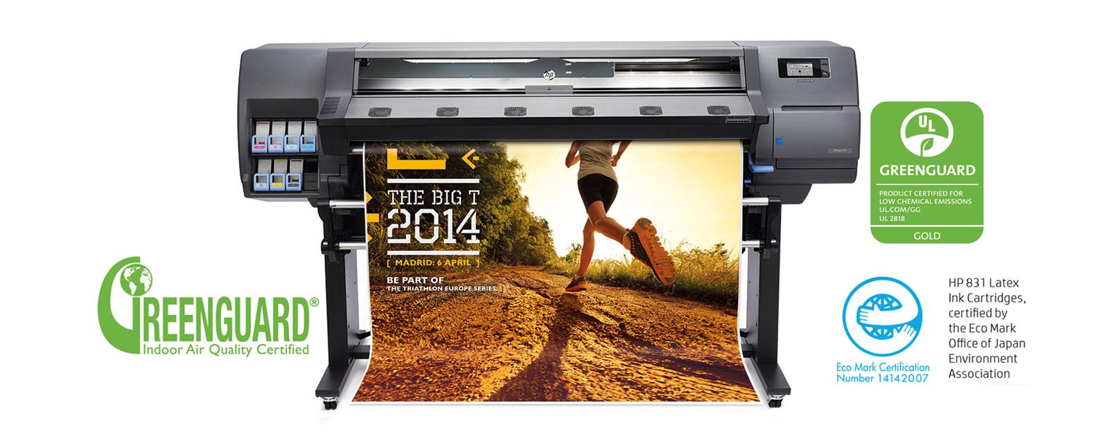 Brochure business card calendar canvas printing services previous next reheart Gallery