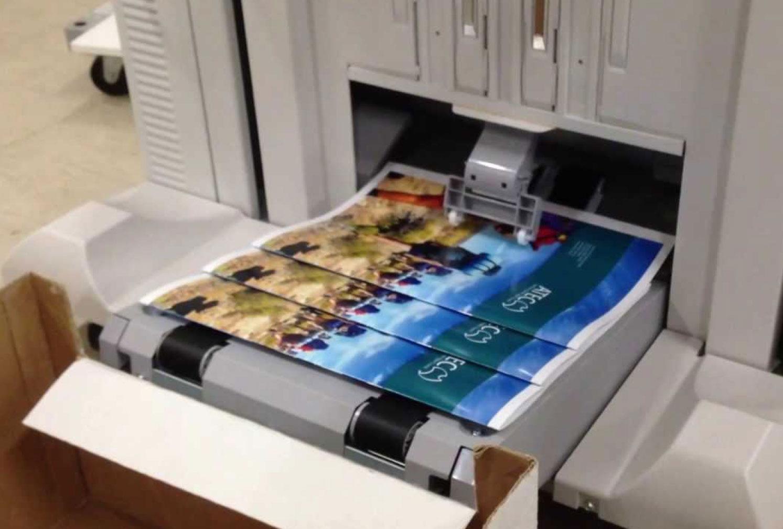 digital-printing-page