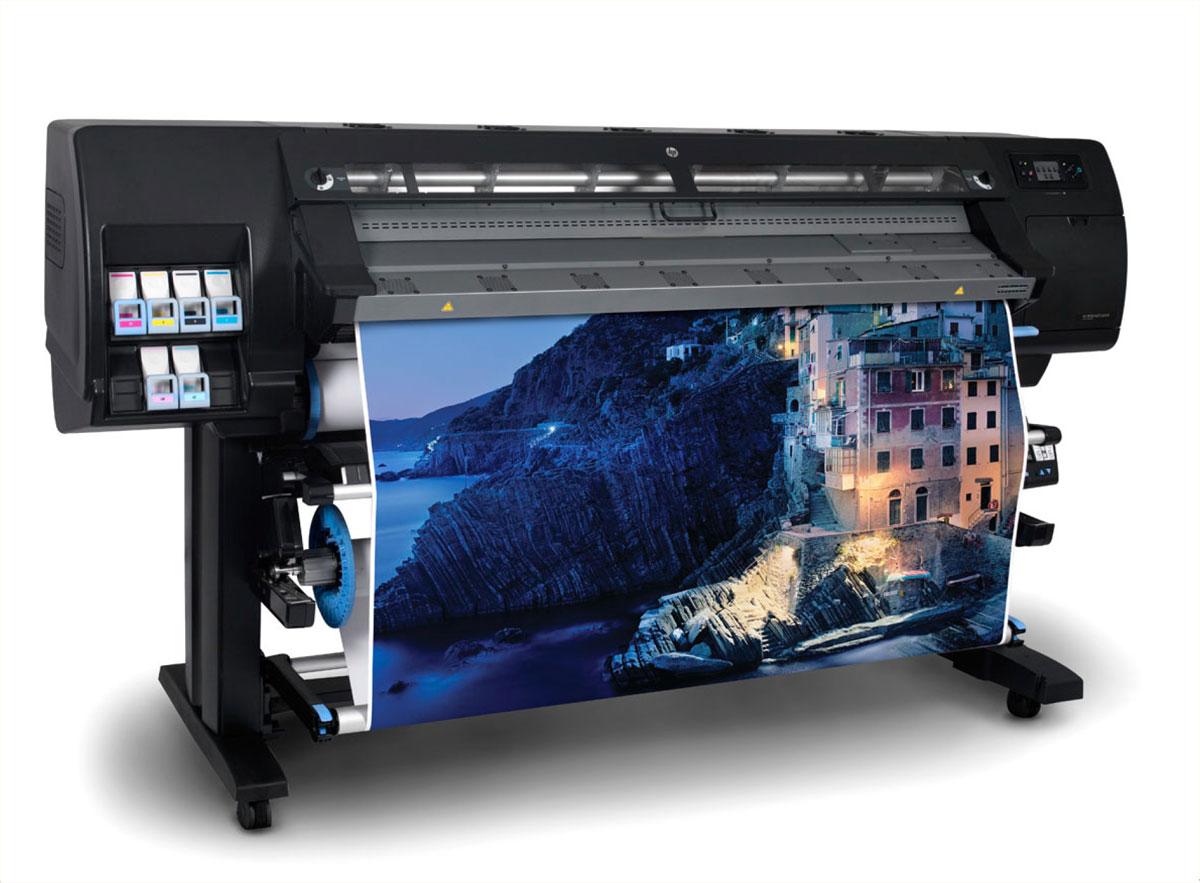 large-format-printing-pg