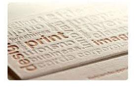 offset-printing12